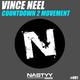 Vince Neel Countdown 2 Movement