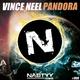 Vince Neel Pandora