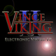 Vince Viking Electronic Viking EP