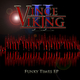 Vince Viking Funky Times EP
