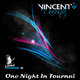 Vincent Dacosta One Night in Tournai
