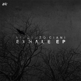 Exhale EP by Vincenzo Ciani mp3 download