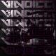 Vindicci Suddenly(Remix)