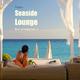 Vinito  Seaside Lounge - Best of Vinito, Vol. 1