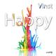 Vinst Happy