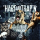 Vira Lata - Hart am Trap'n