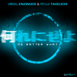 No Matter What - 何れにせよ by Virgil Enzinger & Ryuji Takeuchi mp3 download