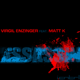 Assassin by Virgil Enzinger mp3 download