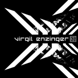 Non Plus Ultra by Virgil Enzinger mp3 download