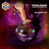 Splendito Ep by Virtual Dialog (Smilla and B.Piltz) mp3 download
