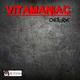 Vitamaniac Overdrive