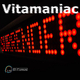 Vitamaniac Surrender