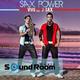 Vivo feat. J-Sax Sax Power