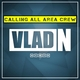 Vlad.N - Calling All Area Crew