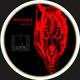 Vladin Feat. Bd Wolfpack