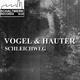 Vogel & Hauter Schleichweg