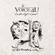 Voice4u Harmonia