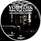 Hypnotic Series No.11 by Voidloss mp3 downloads