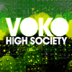Voko High Society