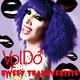 Voldo Sweet Transvestite