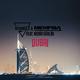 Volkan Uca & Memfisa feat. Merih Gurluk - Dubai