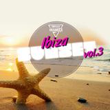 Ibiza Sunset, Vol. 3 by Volkan Uca mp3 download