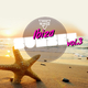 Volkan Uca Ibiza Sunset, Vol. 3