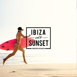 Volkan Uca - Ibiza Sunset, Vol. 4 (Uca Records)
