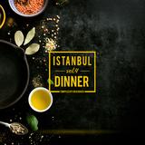Istanbul Dinner, Vol. 4 by Volkan Uca mp3 download