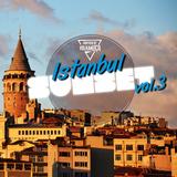 Istanbul Sunset, Vol. 3 by Volkan Uca mp3 download