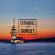 Volkan Uca - Istanbul Sunset, Vol. 4