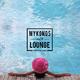Volkan Uca Mykonos Lounge, Vol. 4