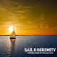Volkan Uca Sail & Serenity