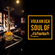 Volkan Uca Soul of Shishantash(Compiled by Volkan Uca)