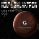 Volt & Galakton Upload 002