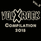 Volxrock Compilation 2015, Vol. 2
