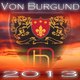Von Burgund 2013