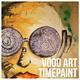 Vood Art Timepaint