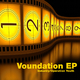 Voundation Voundation Ep