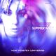 Vox Vortex Universe - Summer Noise