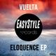 Vuelta - Eloquence - EP