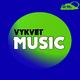 Vykvet - Music