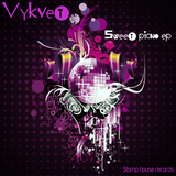 Sweet Piano EP by Vykvet mp3 download
