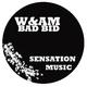 W&am Bad Bid