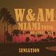 W&am Miami Think