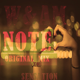 Note by W&am mp3 download