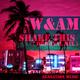 W&am Shake This