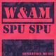 W&am Spu Spu