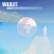 Waeldt - Waeldt 2.0
