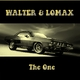 Walter & Lomax - The One